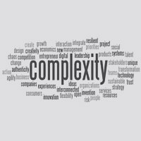 Managing Complexity. Industry 4.0